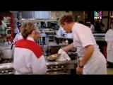 Адская кухня 5 сезон 1 серия