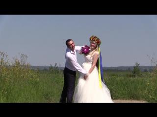 Діана та Микола