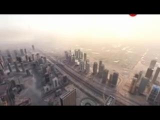BBC Нефтяная планета 03. Климатические войны (2015)