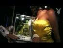 Закрытая вечеринка Playmate of the year 2011