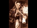 Мария МОРДАСОВА Веселуха