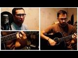 Слим, Татищевский - На облаках под гитару (Струнный рэп) [Rap Live]