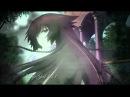 Butterflies of the Abyss - Pandora Hearts AMV