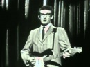 Buddy Holly The Crickets* - Oh Boy