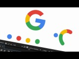 33. After Effects Vinheta do Google (New Logo Intro Video 2015)