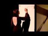 Elena Lola Loli & Cracow Duo. A.Piazzolla