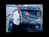 TAFFY - I Love My Radio (1985) ...