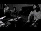 Скотобаза - Вечный дождь (акустика) - 2015