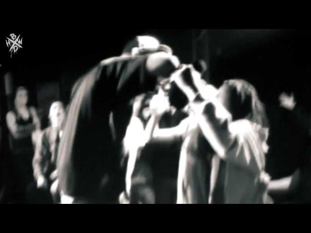 Nasty - Incum (OFFICIAL VIDEO)