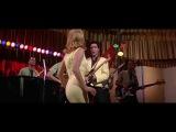 Elvis Presley What'd I Say Viva Las Vegas HD