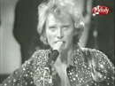 Johnny Hallyday - Blues Suede Shoes