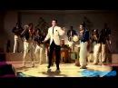 Elvis Sings Bossa Nova Baby HD