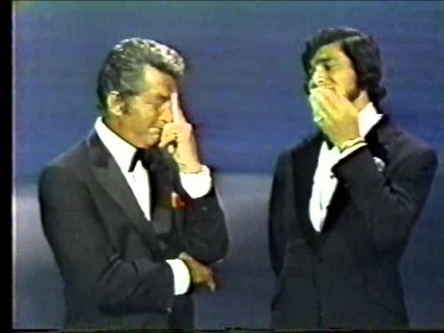 Engelbert Humperdinck on ''The Dean Martin Show'' (full appearance)- October 22,1970
