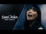 Dami Im - Sound Of Silence (Australia) 2016 Eurovision Song Contest
