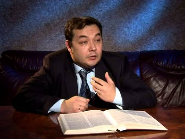 Документальные фильмы - Михаил Васильевич Ломоносов -ений земли Российской