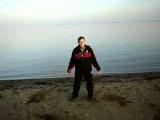 Спиральная гимнастика профилактика остеохондроза Spiral gymnastics rehab