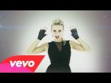 Eliza G - Ladies Nite ft. Lion D