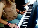 Placebo - My Sweet Prince Cover (piano) by Hildale
