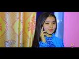 Yhlas Wepa & Myrat - Kim sen [2016] HD