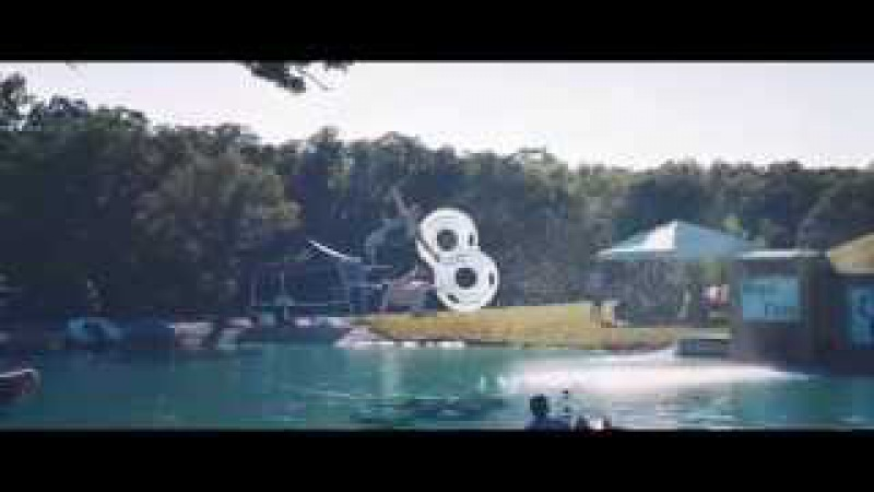 Submersion - Fondness (Original Mix) (G.J Creature)