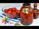3 необычных рецепта консервированных помидоров - Все буде добре - Выпуск 646 - 04.08.15