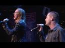 APMAs 2015: Halestorm and Corey Taylor cover