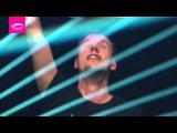 ID feat. Betsie Larkin Feel My Heart ASOT 750 Music Video