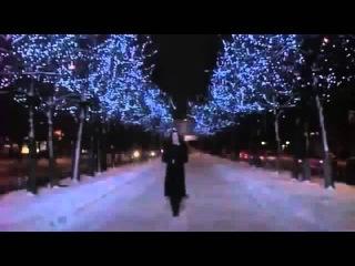 Снег на голову лучший новогодний фильм комедия, мелодрамма Россия