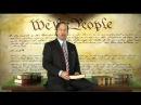 Old Commercial - Better Call Saul Webisode