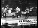 The Beatles - Live Empire Pool - 1965 + Presentation