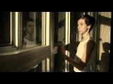 Мой папа – Барышников (2011): Трейлер