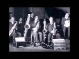 Marek Weber - Austin Egen - Es gab nur eine die ich geliebt hab - 1929