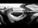 Depeche Mode - Behind The Wheel (Vince Clarke Remix)