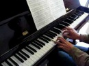 Richard Marx - Right Here Waiting (Piano)