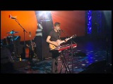 Razorlight - 60 Thompson - AVO Sessions