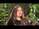 Маленькая девочка арестована за продажу лимонного сока - Розыгрыш