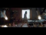 Ленинград - Экспонат (На лабутенах...)(Новый клип