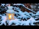 С Новым годом! ВИА Верасы - Белый снег (Завируха)