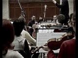 Сергей Бабкин и оркестр Глобалис (Globalis) - С Новым Годом!
