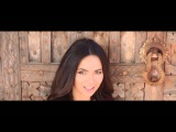 INNA - Yalla Official Music Video