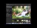 Как расширить динамический диапазон в Photoshop