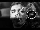 Dark Murderous Underground Rap Beat Hip Hop Instrumental 2015 - FIFTY VINC