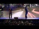Tupac Snoop Doggy Dogg Kurupt Warren G Eminem Dr Dre 50centz Coachella 2012