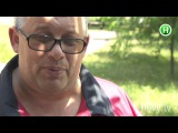 Страсти по Ревизору. Выпуск 8, сезон 3 - Кривой Рог - 09.11.2015