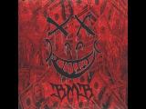 Goth Money Records (Karmah &amp Avi Twat) - Point Em Out Prod. Smkie Smk (Live)