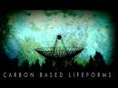 Carbon Based Lifeforms - Refuge [Full Album HD]