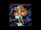 Captain Beyond Captain Beyond 1972 (Full Album)
