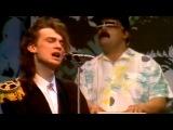 Альянс - Звуки на заре (1987) HD