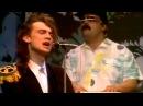 Альянс - Звуки на заре (1987) [HD]