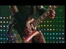 Dj Ashba Solo (The Ballad of Death) - Guns N' Roses - Live at The Forum 12/21/11 (Pro Shot)